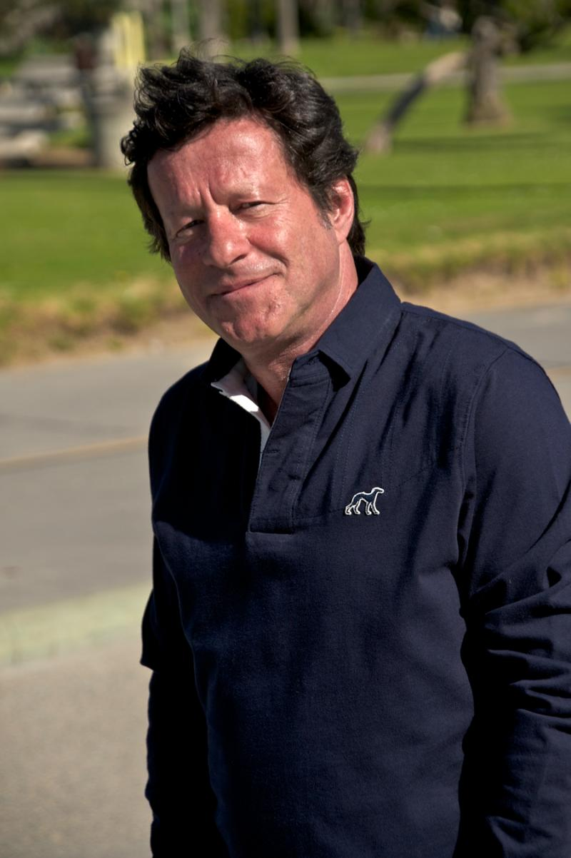 joaquim de almeida net worthjoaquim de almeida 2016, joaquim de almeida height, joaquim de almeida net worth, joaquim de almeida wife, joaquim de almeida wiki, joaquim de almeida biography, joaquim de almeida imdb, joaquim de almeida filmes, joaquim de almeida fast and furious 5, joaquim de almeida biografia, joaquim de almeida фильмография, joaquim de almeida fast and furious, joaquim de almeida movies, joaquim de almeida morreu, joaquim de almeida novo filme, joaquim de almeida sandra bullock, joaquim de almeida once upon a time, joaquim de almeida ator, joaquim de almeida filme 2015, joaquim de almeida e sandra bullock