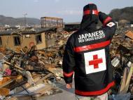 Tragédia no Japão (EPA/Lusa)