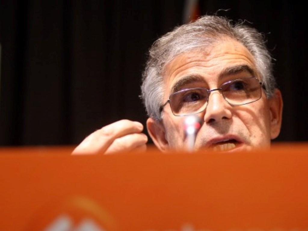 Ferreira de Oliveira