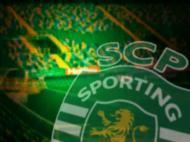 Debate Sporting na TVI24