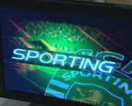 Especial Informação - Eleições Sporting - 24 Mar 11 - Parte II
