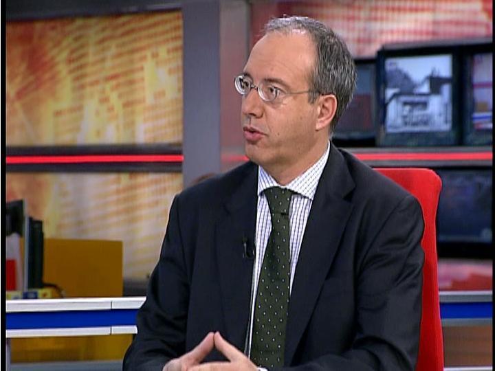 Rogério Alves