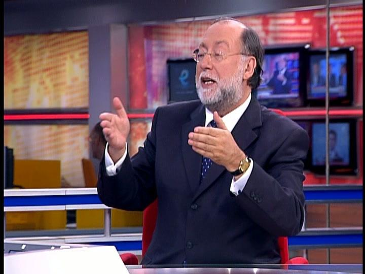 António Perez Metelo