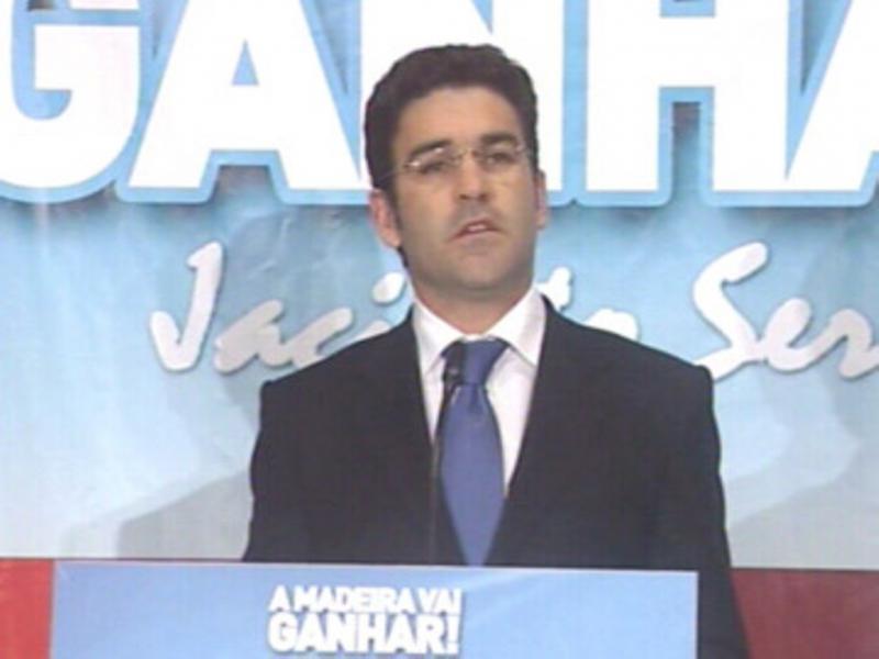 Jacinto Serrão