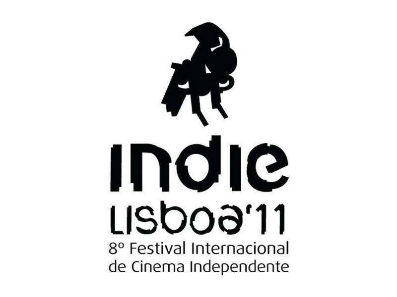 IndieLisboa`11
