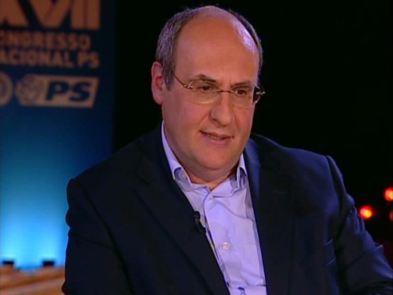 António Vitorino