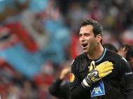 Braga na final da Liga Europa