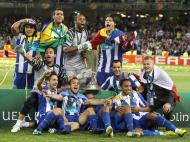 Final da Liga Europa