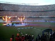 Barcelona campeão europeu