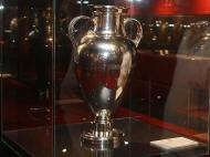 Benfica: a Taça dos Campeões de 1961