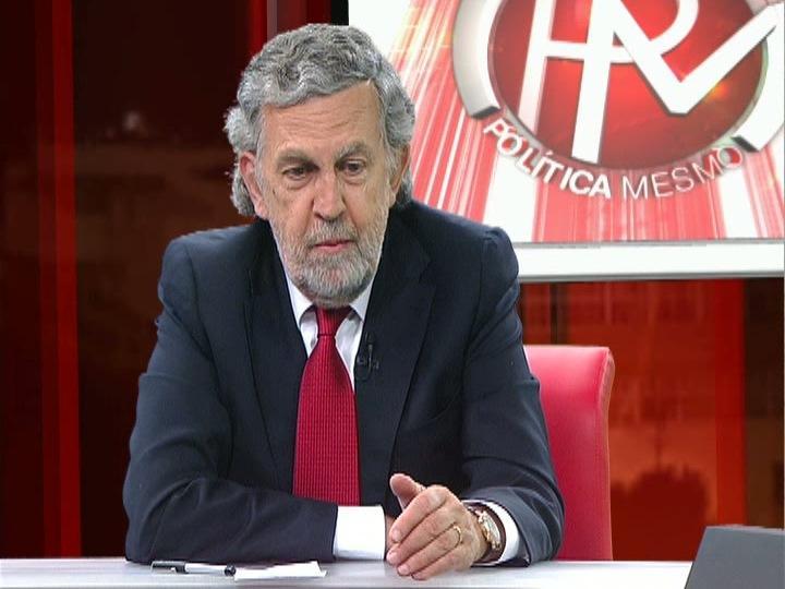 José Miguel Júdice
