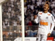 Neymar (Santos)