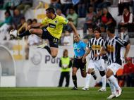 Mariano González (F.C. Porto), 30 anos (Médio, Argentina)