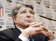 Enrique Cerezo (DR)