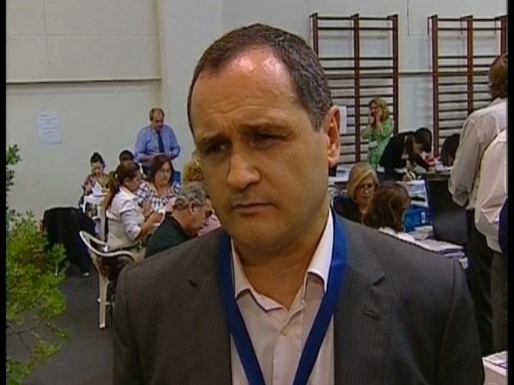 Paulo Pisco