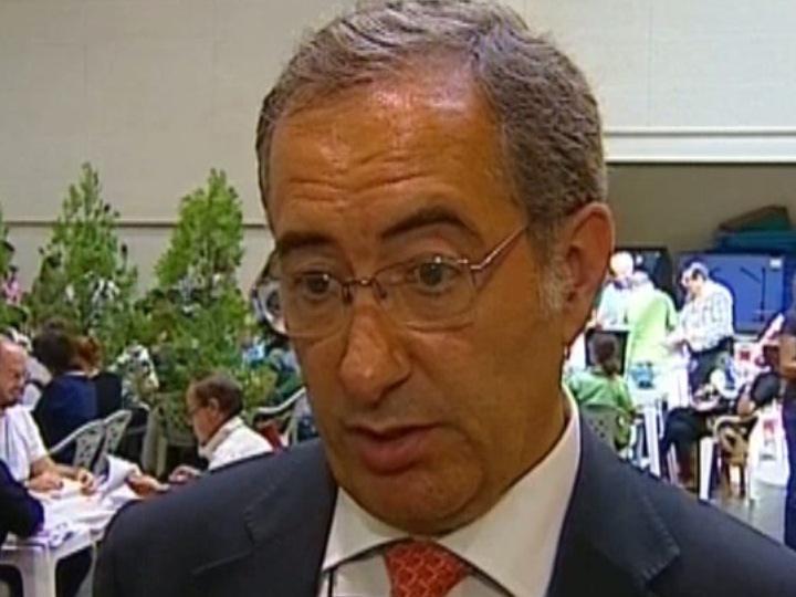 José Cesário, PSD