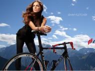 Jenny Fletcher (triatlo)