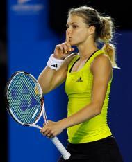 Maria Kirilenko (ténis)