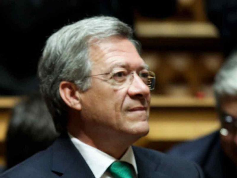 Fernando Nobre (Miguel A. Lopes)