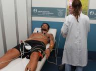 Primeiros dias do novo Benfica (César Peixoto)