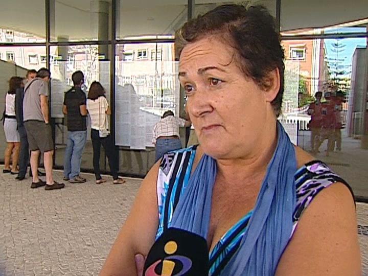Edviges Ferreira