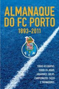 Almanaque F.C. Porto