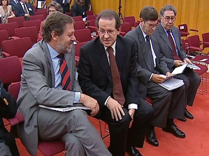 José de Matos será o novo presidente da CGD