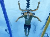 Mundiais de natação
