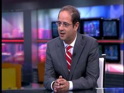 Vasco Rosendo