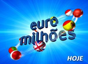 Euromilhões 300x220