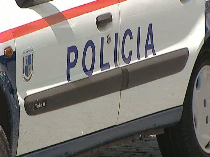 Polícias pedem reunião ao ministro das Finanças