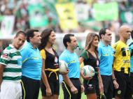 Beira Mar-Sporting