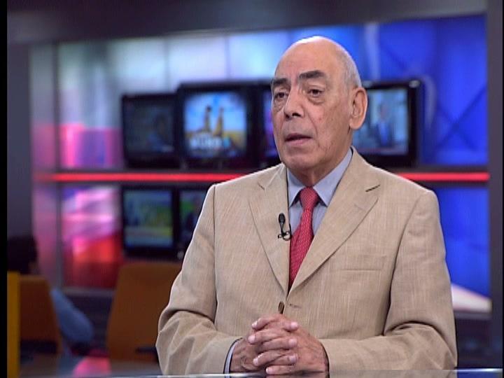 General Loureiro dos Santos