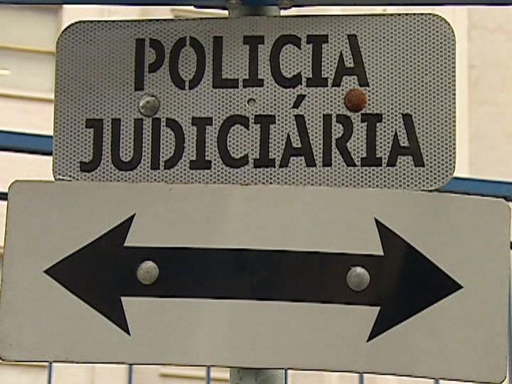 Suspeito de violar turista italiana «fugiu»