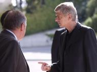 Arsène Wenger (EPA/Dominic Favre)