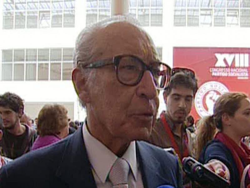 Almeida Santos