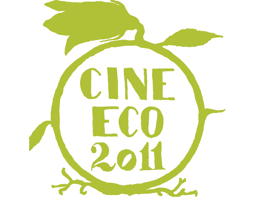 Cine Eco