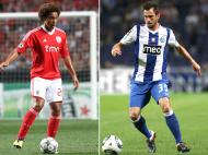 Defour-Witsel