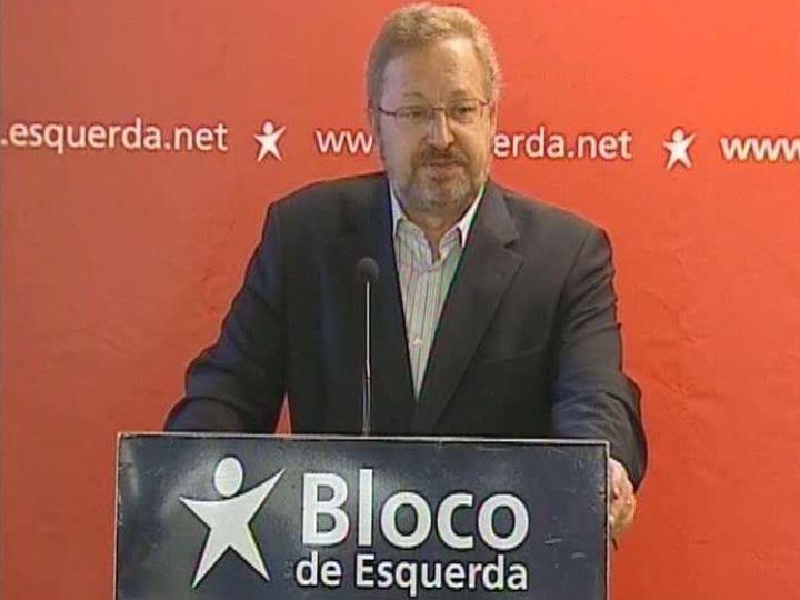 Luís Fazenda