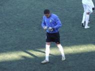 Marco Pinto (Pero Pinheiro)