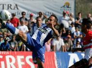 Pêro Pinheiro-.F.C. Porto (LUSA/Paulo Cordeiro)