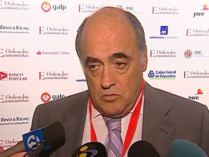 Miguel Beleza