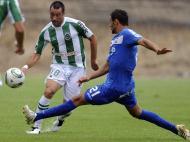 Rio Ave vs União Leiria (LUSA)