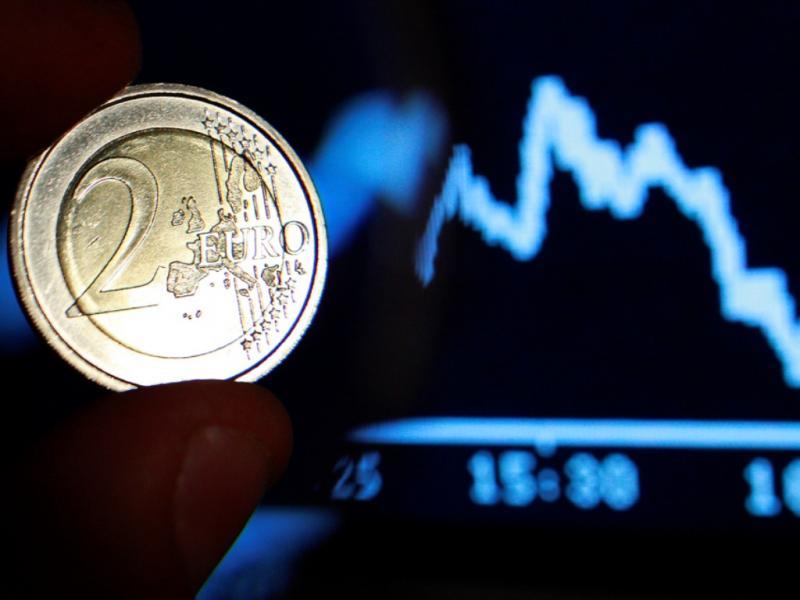 Dinheiro. Foto: Reuters