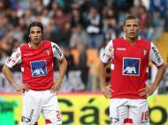 Nuno Gomes e Lima
