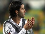 Nuno Assis