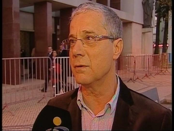 Advogado de Manuel Godinho