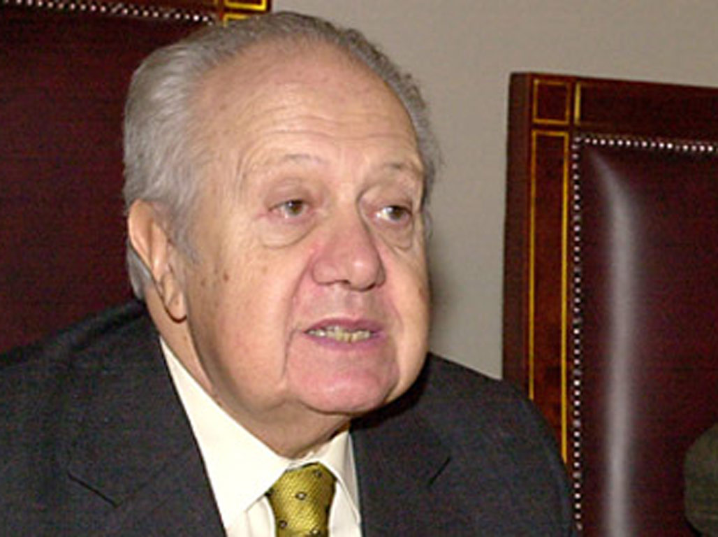 Mário Soares (arquivo)