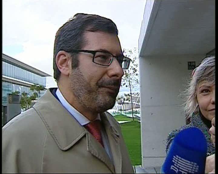 Paulo Sá e Cunha