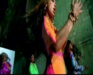 Maisfutebol na TVI 24: clássico, eleições e Beyoncé